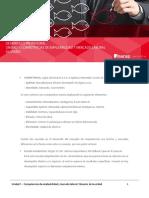 FGDP01_U1_Glosario