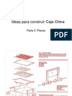 Caja China Plabo