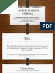 Probabilistic Seismic Hazard Analysis (PSHA).pptx