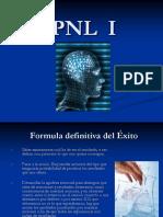 PNL I