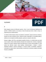 PRGR01_U1_Glosario