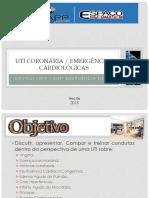 uti coronariana.pdf