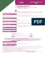 20151217_165959_5_economia_monetaria_pe2015_tri1-16 (1).pdf