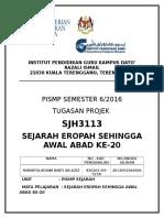 COVER DEPAN SJH3113.doc