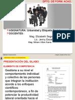 ETIQUETA SOCIAL.pptx