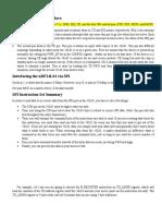Nrf24l01 Basics
