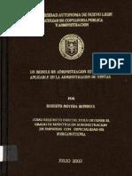 1020147995.pdf