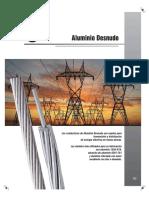 Catalogo Centelsa Cond.aluminio
