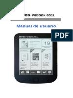 Manual eBook