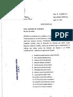 SENTENCIA GOLPE DE ESTADO 1992.pdf