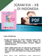PROGRAM KIA DI INDONESIA.ppt