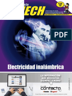 RevistaCIECH_101