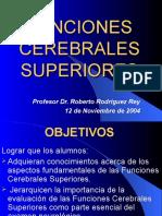Funciones Cerebrales Superiores 1 (1)