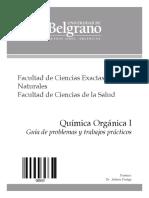Quimica Organica 1