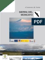 Soria - La Sierra Del Moncayo