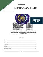 CACAR-AIR