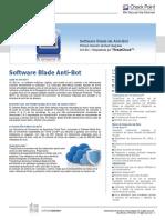 anti-bot-datasheet.pdf