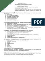 Cuestionario Tomo IV[1]