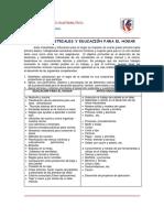 EH_I.pdf