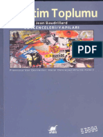 Jean Baudrillard - Tüketim Toplumu.pdf