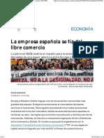 La empresa española se fía del libre comercio _ Economía _ EL PAÍS (1).pdf