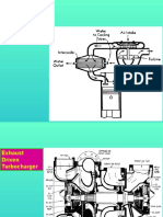 Diesel engine course-K-4.ppt