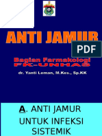 Farmakol-Anti Jamur New