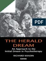 Herald Dream