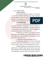 Ercolini excarcelación jaime.pdf