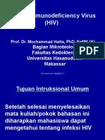 8. TROPIS 8 2012 (HIV)