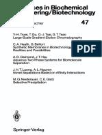 front-matter.pdf
