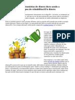 Virginia de los prestamistas de dinero duro ayuda a entender los dos tipos de rehabilitación dinero