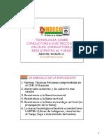 Tecnologia_Indeco