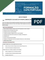 Formação PI infantil.pdf