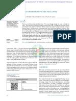 TB1.pdf