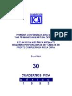 CUADERNO30.PDF