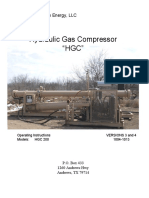 HGC Manual Complete