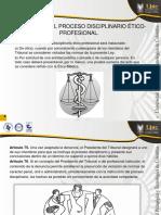 Exposicion Medicina Laboral