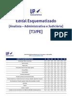 Analista+–+Administrativa+e+Judiciária_TJ_PE