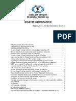 SintesisInformativa 3-12-2015 2156