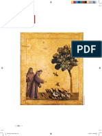CULT-Dossie São Francisco.pdf