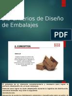 3.3-Crit-Dis-Emb