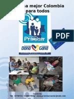 Dossier Proyecto Promisor