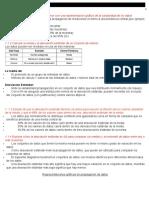 BIOLOGY BACHILLERATO LIBRO TRADUCIDO 2015 .docx