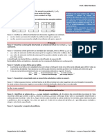 06 POI SIMPLEX VersaoReduzida v1