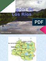REGION DE LOS RIOS HISTORIA.pptx