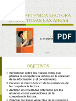 competencialectora-091113060238-phpapp01.ppt