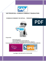 sapfinancials-foreigncurrencytransactions-130311113449-phpapp02.pdf