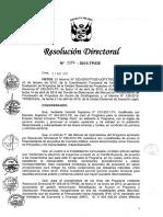 R.D Nº 037-2015-TP-DE (1)COIN.pdf