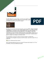 Guia AMD Athlon 64